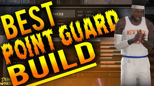 88 best build a better nba 2k16 tips best point guard build how to create a dominant