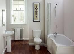 Cheap Bathrooms Ideas Zampco - Cheap bathroom designs
