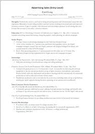 title your resume examples resume title example resume title title resume examples resume