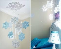 chambre la reine des neiges 17 best chambres bébé images on frozen nurseries and envy