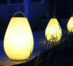 oxo candela luau portable l the luau portable l is a lighting solution that delivers dimmable