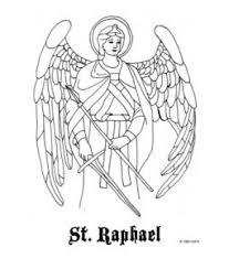 18 coloring pages saints images catholic