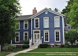 8 best historic homes images on pinterest historic homes