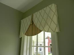 gorgeous valance board 59 roof valance board designs window