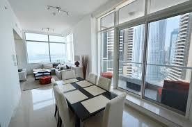one homes apartment key one homes botanica dubai uae booking com