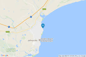 j bay south africa map jeffreys bay j bay tide times tides forecast fishing time and