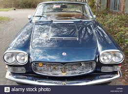 maserati bentley old timer old car maserati porsche alfa romeo jaguar ferrari