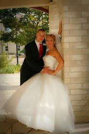 wedding dress alterations milwaukee bridal stop shoppe alterations dress attire eagle wi