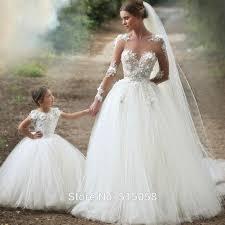 paolo sebastian wedding dress discount 2017 new arrival paolo sebastian wedding dresses with 3d