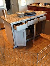 how to paint laminate kitchen cabinets bunnings painting laminate cabinets the right way without sanding