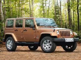 2011 jeep wrangler 70th anniversary jeep 70th anniversary editions 2011 detroit auto kelley