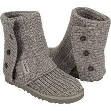 ugg sale womens boots 24 best ugg cardy images on ugg cardy