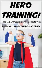 434 best bible study for kids images on pinterest kids bible