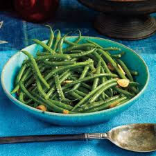 a side any side green beans dishes recipes and southern