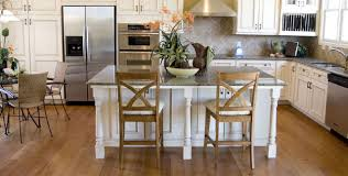 Laminate Flooring Outlet Store City Carpets Flooring Store Carpet Hardwood Floors
