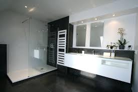 salle d eau chambre salle d eau dans chambre salle d eau dans chambre 1 laforge bains