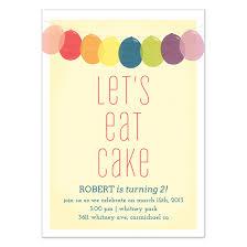 birthday invitation simple birthday invitation templates birthday invitations