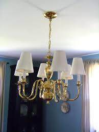 large fabric l shades light chandelier l shade covers with black shades uk floor