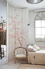 cherry blossom bedroom 30 delicate cherry blossom décor ideas for spring digsdigs