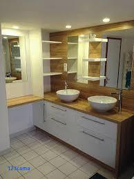 refaire cuisine prix prix pour refaire une salle de bain de 4m2 essys info