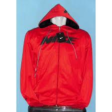 Jaket Nike Murah Bandung jaket nike parasut velora indonesia murah jaket murah