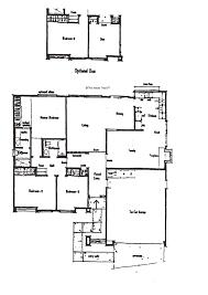 mission floor plans new castilles home owners information new castilles homes for