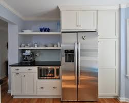 installing under cabinet microwave how to install microwave under kitchen counter eatwell101