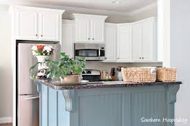 how to paint cabinets with benjamin advance 24 charming benjamin kitchen cabinet paint vrogue co