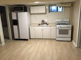 One Bedroom House by Basement Apartments For Rent Jc Nj Basement Ideas