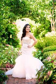 Wedding Photography Houston Wedding Photographers Houston Nate Messarra Photography Bridal