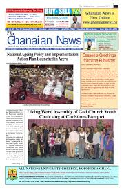 nissan sentra lec for sale philippines ghanaian news canada by eric ankomah issuu