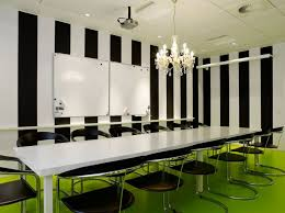 Conference Room Decor 65 Best Conference Room Images On Pinterest Conference Room