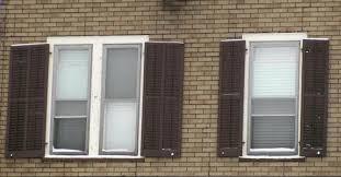 window exterior shutters u2013 craftmine co
