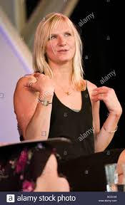 jo whiley stock photos u0026 jo whiley stock images alamy