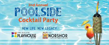 poolparty 2017 fr the duluth playhouse