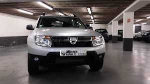 duster renault interior photos renault duster 1 5 dci mt 4x4 90 hp allauto biz