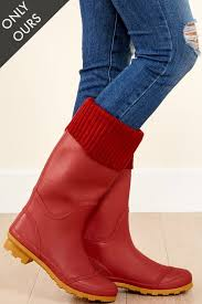 womens calf boots sale mid calf boots s boots for sale order now dress