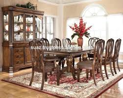dining table winsome narra dining table images narra dining