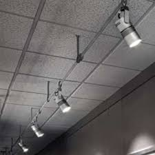 Suspended Track Lighting Modern Track Lights Monorail Cable Lights Ylighting
