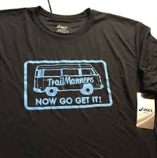 jeep life shirt trailmanners trail running podcast