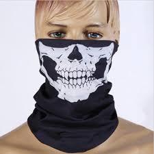 halloween mask for sale aliexpress com buy 2016 halloween mask skull face halloween