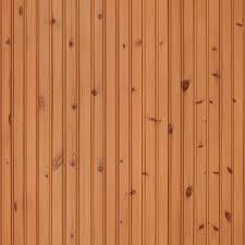 wall textures 2015 fantastic home design