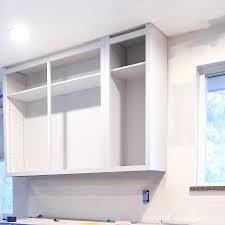 gray wall paint kitchen cabinets painting kitchen cabinets houseful of handmade