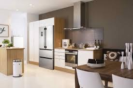 kitchen amusing kitchen appliance packages lowes best kitchen