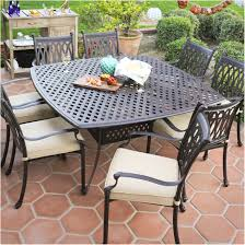 Kmart Patio Furniture Sets furniture outdoor furniture design with kmart patio fair dining