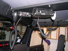 jeep custom console cb rack cbrack com overhead console reviews ratings specs u0026 prices