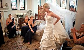 wedding planners atlanta wm eventswm events