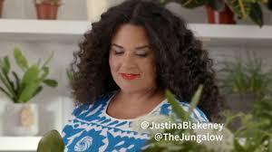 Justina Blakeney by Justina Blakeney X Living Spaces Youtube