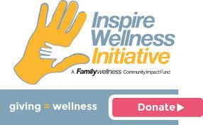 facility hours family wellness fargo