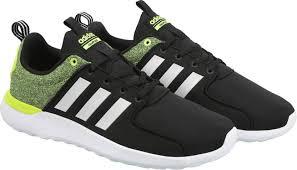 adidas cloudfoam lite racer adidas neo cloudfoam lite racer sneakers black one jharkhand